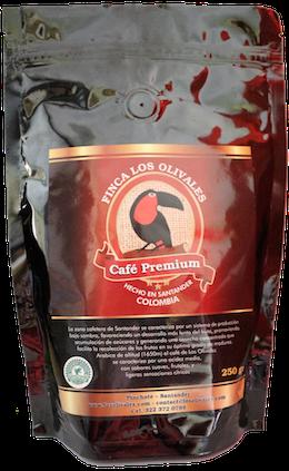 cafe-losolivales-2