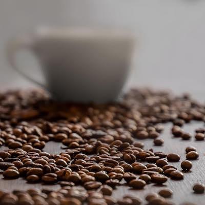 le-cafe-accueil