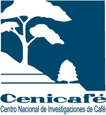 logo.cenicafe