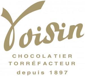 logo_voisin